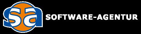 Software-Agentur GmbH.